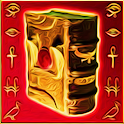 Book Of Ra Deluxe Slots icon