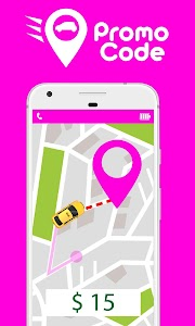 Download Free Lift Coupons APK latest version app for