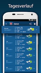 boohoo netherlands return vodafone red telefon tarifeleri