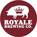Royale Devil Horse Imperial Stout