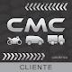 CMC - Cliente APK