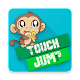 Download Touch Jump For PC Windows and Mac
