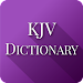 KJV Bible Dictionary Icon