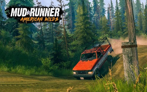 OFFROAD JEEP HILL CLIMBING MOD APK DOWNLOAD FREE HACKED VERSION 2020 5