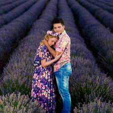 Wedding photographer Viktor Piktor (VICTORPICTOR1983). Photo of 21.08.2015