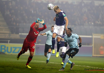 In youth we trust? Anderlecht én Club Brugge verrassen met jonkies van 17 en 16(!) in selectie voor topper in Jan Breydel