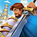 Million Lords: Kingdom Conquest - Strategy War MMO icon