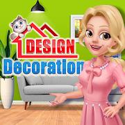 New Home - Design Book