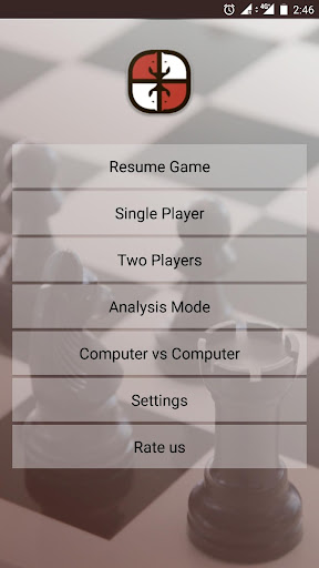 Chess Free 4.2 screenshots 7