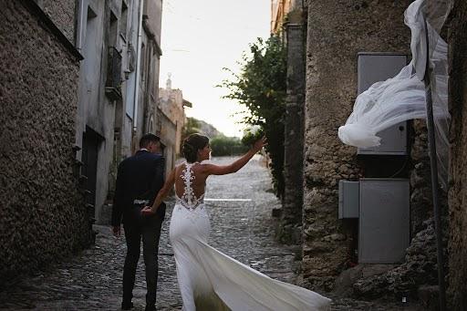 Wedding photographer Sebastian Tiba (idea51). Photo of 14.09.2016