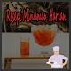 Resepi Minuman Harian Download on Windows