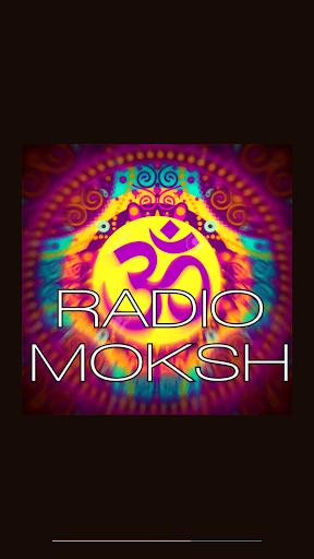 Radio Moksh