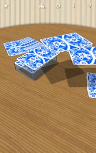 mau mau kartenspiel regeln