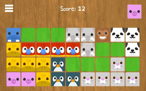 Animino 1.1.1 screenshots 7
