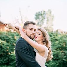 Wedding photographer Svetlana Kondakova (Sweeeta). Photo of 02.12.2015