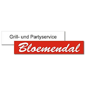 Partyservice Blomendal