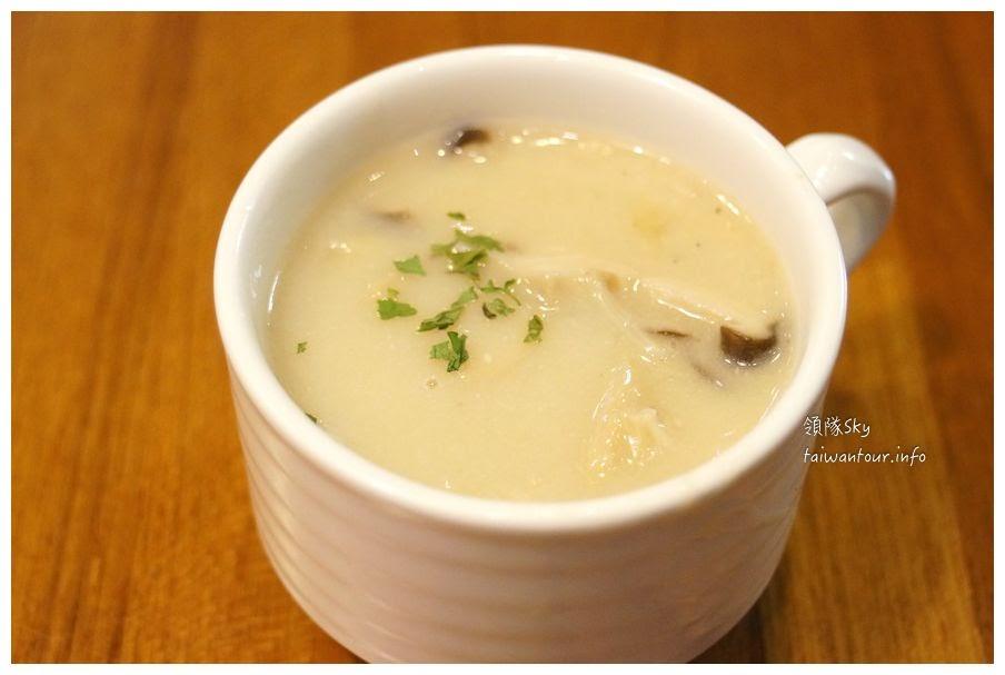 台北美食推薦-內湖 好吃的早午餐【擴邦麵包】