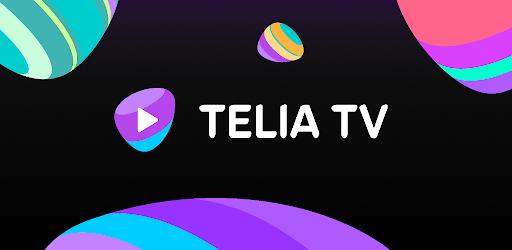 Telia Tv Ilmainen