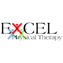 Excel PT Pro icon
