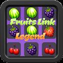 Fruits Link Legend icon