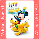Wishes For All icon
