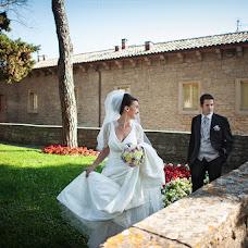 Wedding photographer Viktor Fedotov (vicf). Photo of 08.11.2013