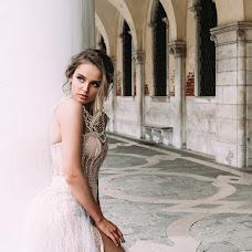 Wedding photographer Andrii Kozak (AndriiKozak). Photo of 02.08.2018