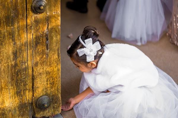 Fotógrafo de bodas Milzar Castañón (milzarcastanon). Foto del 31.08.2016