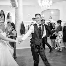 Wedding photographer Silviu Bizgan (silviubizgan). Photo of 04.09.2017