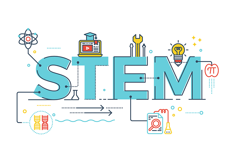 Know Why Stem Learning Should Be a Part of Every Education Program
