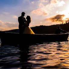 Fotograful de nuntă Denisa-Elena Sirb (denisa). Fotografia din 06.02.2018