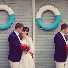 Wedding photographer Iliana Shilenko (IlianaShilenko). Photo of 18.12.2012