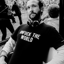 Photo: wishful thinking may day 2012 union square, new york city www.leannestaples.com #newyorkcityphotography  #blackandwhitephotography  #streetphotography +Arnold Goodwayfor #streetpics  #shootthestreet  #ricohgrd3
