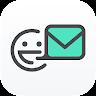 nl.dtt.voicemail