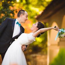 Fotograful de nuntă Alexandru Scarlat (agentia-nex). Fotografia din 18.11.2017