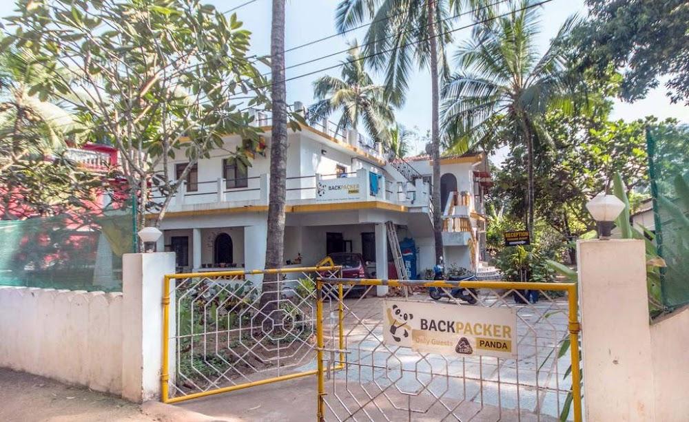 hostels-in-goa-BACKPACKER-PANDA-image