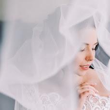 Wedding photographer Natalya Zalesskaya (Zalesskaya). Photo of 23.07.2018