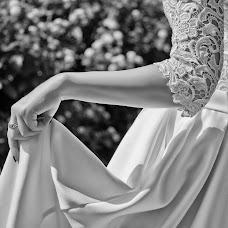 Wedding photographer Anna Eremeenkova (annie). Photo of 11.06.2016