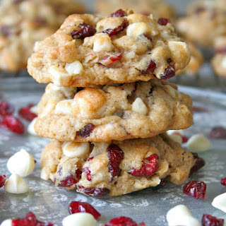 Chocolate Chip Cinnamon Oatmeal Cookies Recipes