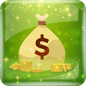 Unlimited Earn Money