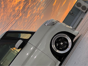 タントカスタム LA600Sのカスタム事例画像 タンタントさんの2020年11月08日20:45の投稿
