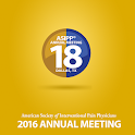 ASIPP 18th Annual Meeting icon
