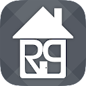 RentPal Application icon