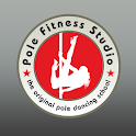 Pole Fitness Studio icon