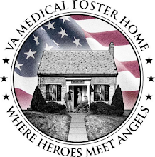 Photo: Medical Foster Home