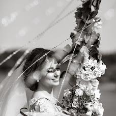 Wedding photographer Olga Sova (OlgaSova). Photo of 20.11.2018