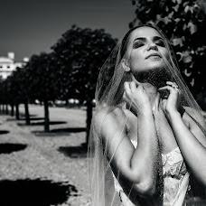 Wedding photographer Martynas Ozolas (ozolas). Photo of 05.01.2019