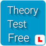 com.RM3D.apps.TheoryCodeTestDemo