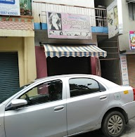 Samanta Beauty Parlour photo 1
