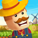 Idle Farming Town - Farm Tycoon Simulator 1.0.3